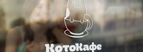 1428556115_1428229506_v-moskve-otkrylos-kotokafe-kotiki-i-lyudi